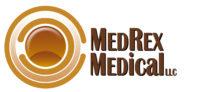 MedRex Medical LLC
